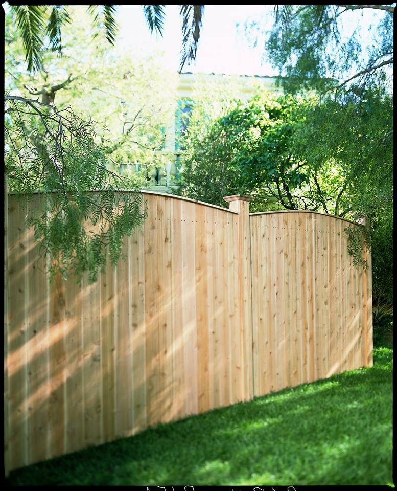 , How to Get Your Home Ready for a New Fence, Metro Fence