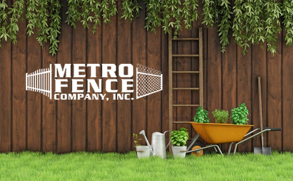 , Checking Your Neighborhood's Fencing Regulations – A Highly Necessary Action to Consider, Metro Fence, Metro Fence