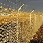 chain link fencing for denver company
