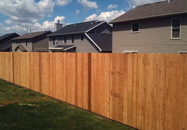 privacy-wood-fence5