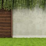Arvada fencing