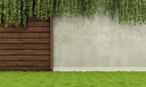 , Tips for Creating Innovative Fence Designs, Metro Fence
