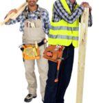 Brighton fence company professionals