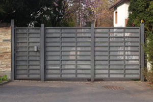 , How Fences Can Help with Your Home Remodel, Metro Fence