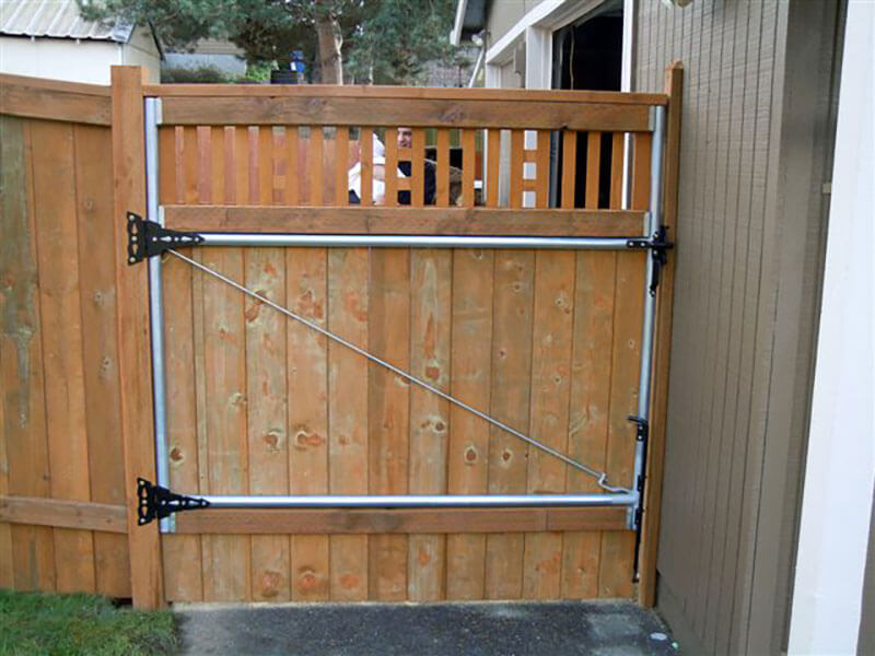 Single-Gate-with-Customer-Top
