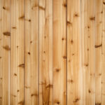 , Tips for Summer Landscaping Around Your New Fence, Metro Fence