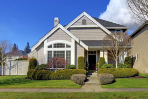 , Considering a Fencing Installation as a First Time Home Buyer, Metro Fence, Metro Fence