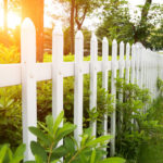 , Mistakes Made When Investing in a New Fence, Metro Fence