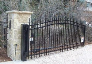 , How to Decide on the Most Durable Fencing Materials for Your Home, Metro Fence, Metro Fence