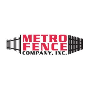 , Tips for Maintaining Your Commercial Fence, Metro Fence