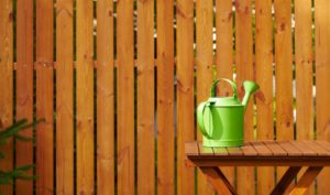 , Choosing the Most Fun and Appropriate Color Palettes for Outdoor Fences, Metro Fence, Metro Fence