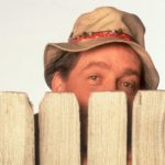 , How To Refresh Your Wooden Fence, Metro Fence