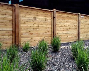 , How to Select the Best Fence Contractor – Useful Tips for Homeowners, Metro Fence, Metro Fence