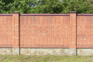 , What Kind of Fencing Blocks Road Noise, Metro Fence, Metro Fence