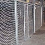 , How to Find Westminster CO Fencing Pros, Metro Fence