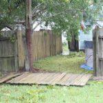 , Choosing a Fence Gate, Metro Fence