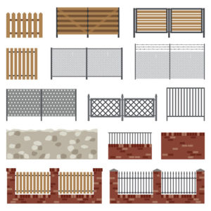 , Durable Fencing Options for You to Consider, Metro Fence, Metro Fence