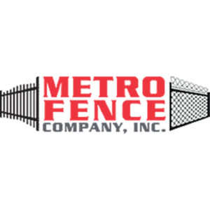 , The Complexities of Fence Etiquette – How to Avoid Neighbor Disputes, Metro Fence, Metro Fence