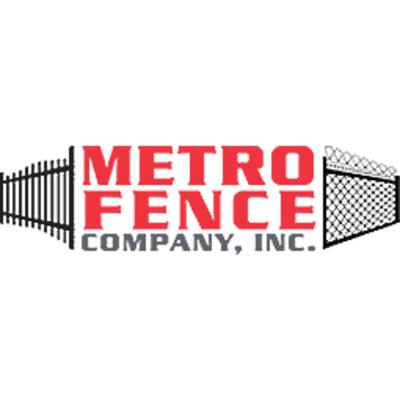 Metro Fence Arvada