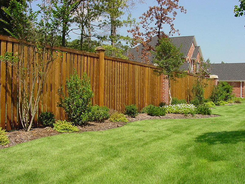 Westminster Metro Fence Company