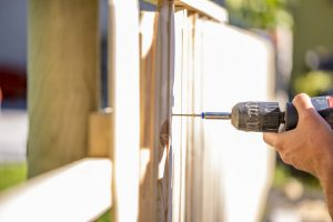 , 5 Tips to Improve Your Fence, Metro Fence, Metro Fence