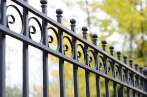, What Types of Fencing is Best for Colorado, Metro Fence, Metro Fence
