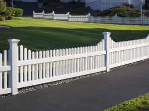 , How Important is a Residential Fence, Metro Fence, Metro Fence