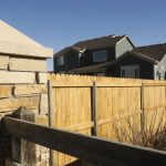 Denver fence company builders
