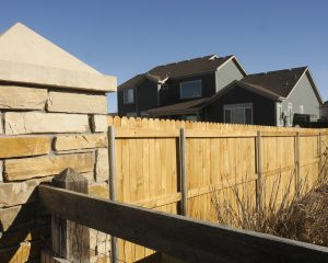 , How Lumber Prices Will Affect Your Fence Project, Metro Fence, Metro Fence