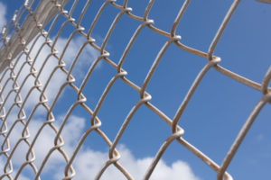 , What is The Longest Lasting Fence Product, Metro Fence, Metro Fence