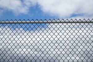 security conscious Arvada fence company