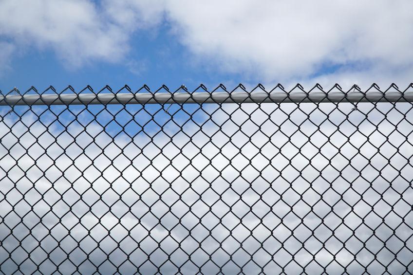 security conscious Arvada fence company