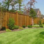 Denver fence company