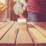 Denver fence company maintenance expert
