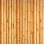 Arvada fence company